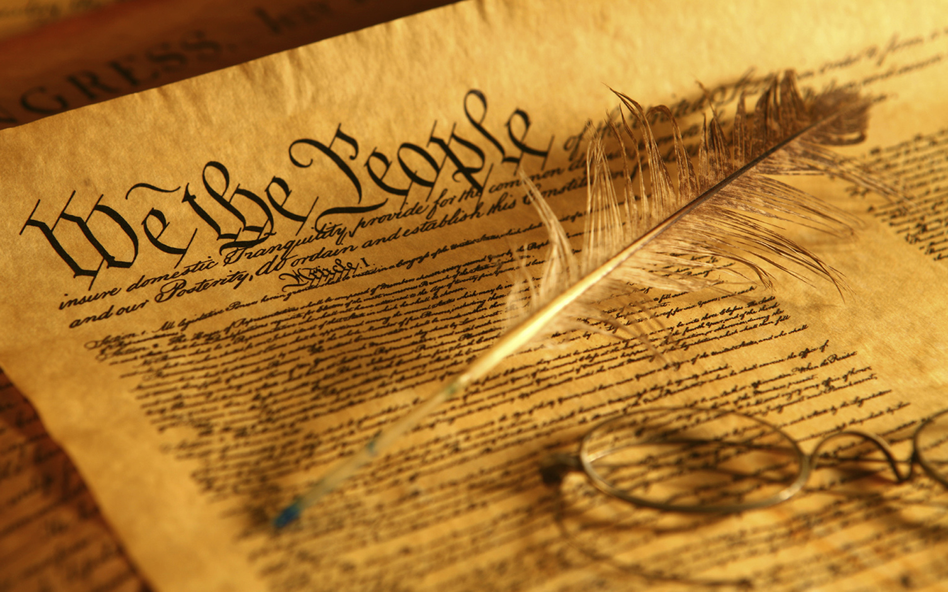 ch 01 essay us constitution mr sorrow s us history class
