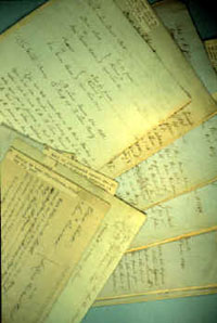 Original Case Docs